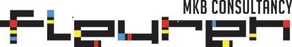 Logo Fleuren MKB-Consultancy